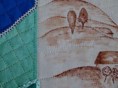 Paysage-1-detail-1.jpg