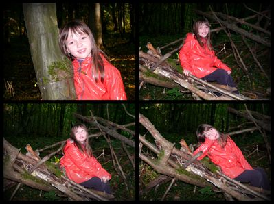 Picnik collage heloise