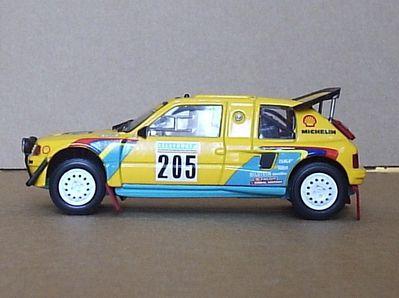P1300124.JPG