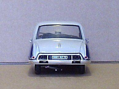 P1290006-copie-1.JPG