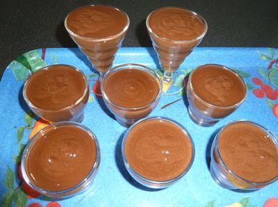 crème o chocolat (3)