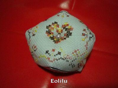 09 eolilu ph2