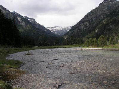 07-Vallée du Marcadau 4