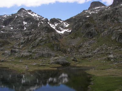 13-Lac de l'Embarrat 3
