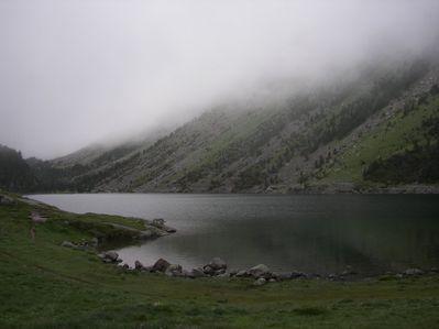 05-lac de Gaube