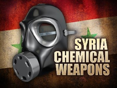 syria-chemical-weapons.jpg