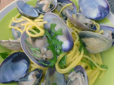 Spaghetti-vongole-1.jpg