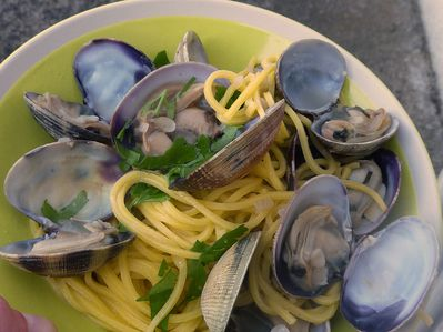 Spaghetti-vongole.jpg