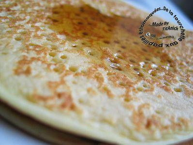 Pancakes_logo_20_72.jpg
