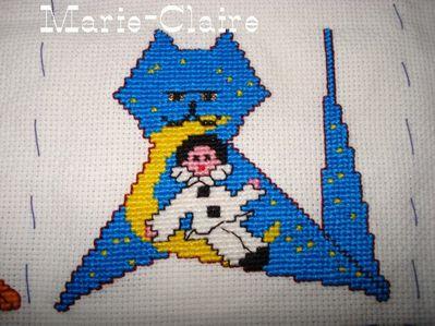 katcoz-lunaire-Marie-Claire-Mamigoz.jpg