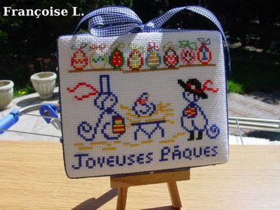Joyeuses-Paques-Mamigoz-pinkeep.JPG