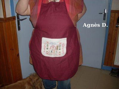 Mamiques-CN_-Agnes-Mamigoz-avril-2011--2-.JPG