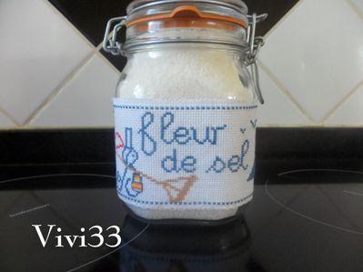 Bandeau-Fleur-de-sel-Vivi33-Mamigoz--2-.JPG