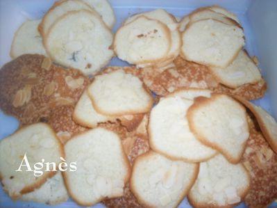 Dessert-Agnes-D2-Mamigoz.jpg