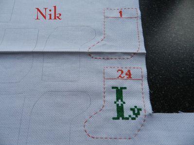 Bottes-Nik-10-08.JPG