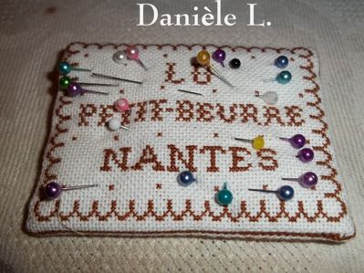 Petit-Lu-Daniele-L.-mamigoz.jpg