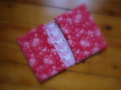 trousse anabrode (5)