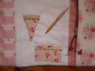trousse anabrode (7)