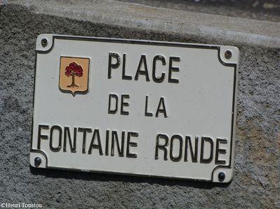Aunat 087 fontaine ronde 2