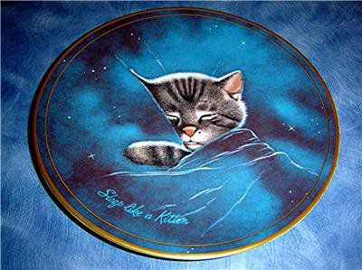 nostalgia-station-b-o-railroad-museum-chessie-cat-plate_310.jpg