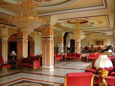 atlantic-hotel-hall