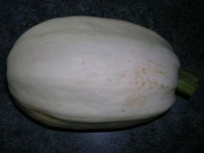 courge-spagetti-006.JPG