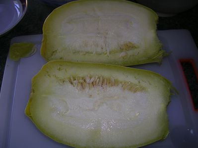 courge-spagetti-007.JPG