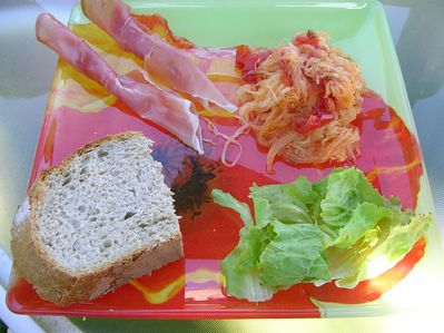courge-spagetti-013.JPG
