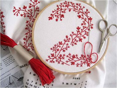 Broderie03