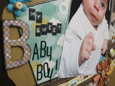 BabyBoy-4.JPG