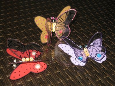 swap-papillon-mars.JPG
