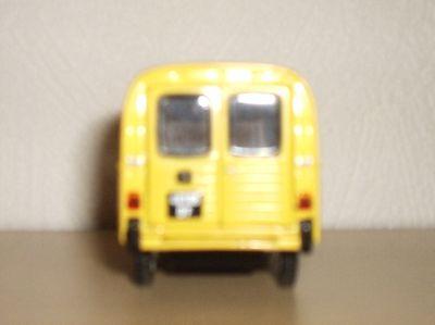 P1230654