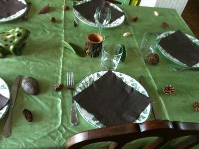 fin-sept-manucure--cadeaux--giveaway-021.JPG