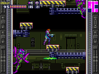 metroid-fusion.png