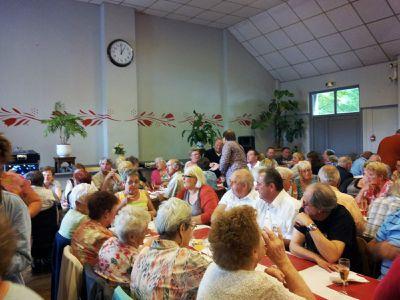 Banquet-Sainte-Marie-11-08-13--14-.jpg