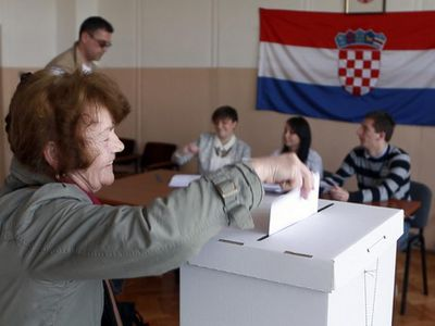 Elections-europennes-Croatie.jpg