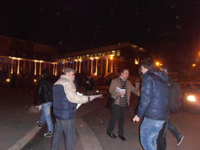 Distribution-tracts-Pasteur-31-01-12--6-.JPG