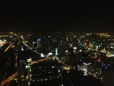 Bangkok 1705