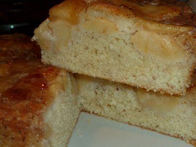 gateau-aux-pommes--1-.JPG
