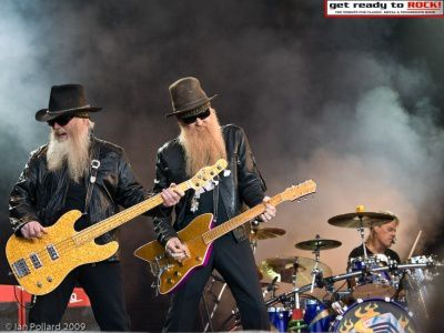 xr-zz_top_hq_wallpaper-t2.jpg