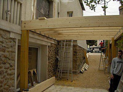 structure---plancher-20.10.09.jpg