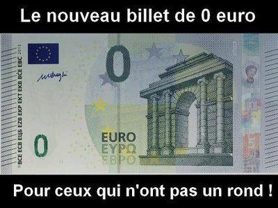 24022013zero-euro