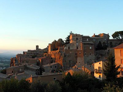 orvieto-view-sunset.jpg