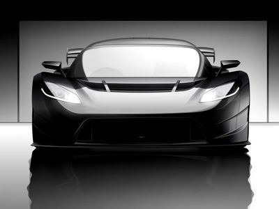 2010-RZ-Ultima-Concept-by-Racer-X-Design-Front-1280x960