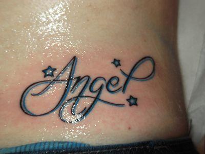 tattoo emeline