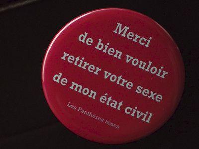 """Reportage de Serge MOATI - """"Mes questions sur les Trans"""" Mes-questions-sur---les-trans"""
