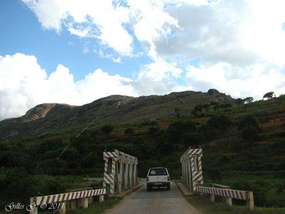 0985 Entre Antsirabe et Ambositra
