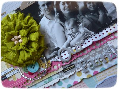page-our-family-detail01.jpg
