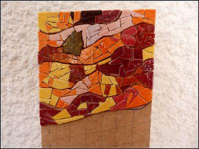 Ouvrage-meteo-semaine-5-et-6---mosaique-contemporaine.JPG