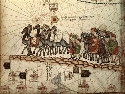marco-polo-silk-road.jpg